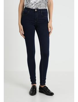 Bailey   Jeans Skinny by Dorothy Perkins