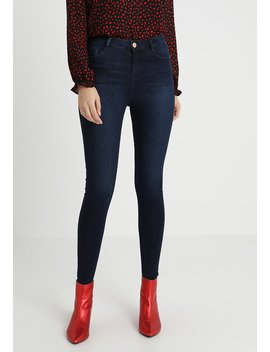 Shape And Lift   Jeans Skinny by Dorothy Perkins