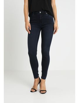 Supersoft   Jeans Skinny by New Look