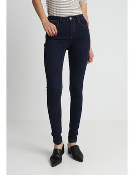 Bailey   Jeans Skinny by Dorothy Perkins Tall