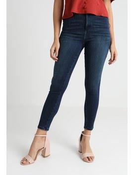 Steffi   Jeans Skinny by Miss Selfridge Petite
