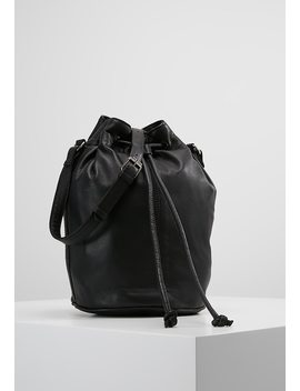 Bucket Bag   Umhängetasche by Moss Copenhagen
