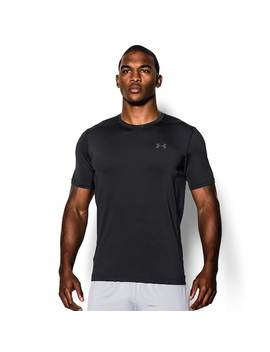 Men's Under Armour Raid Tee by Kohl's