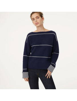 Esquinah Cashmere Sweater by Club Monaco
