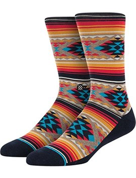 Stance Men's Sunchild by Stance