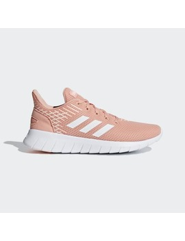 Asweerun Shoes by Adidas