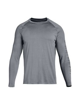 Men's Under Armour Tech Graphic Tee by Kohl's