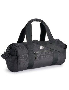 Adidas Vfa Roll Duffel Bag by Kohl's