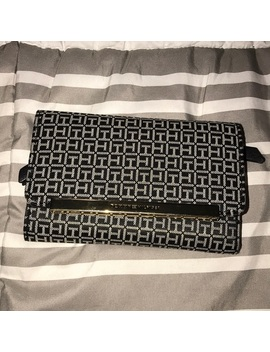 Tommy Hilfiger Wallet by Tommy Hilfiger