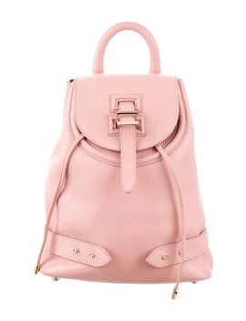 Blushing Bride Backpack by Meli Melo