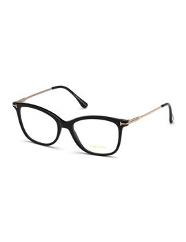 Rectangle Optical Frames by Tom Ford