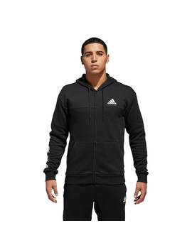 Men's Adidas Sport Full Zip Hoodie by Kohl's