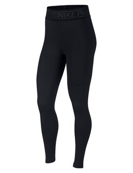 Pro Deluxe Training Leggings by Nike