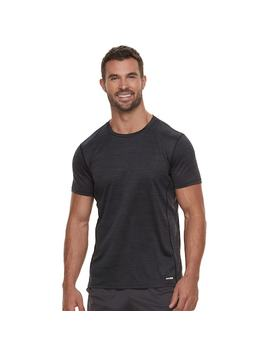 Men's Tek Gear® Core Performance Tee by Tek Gear