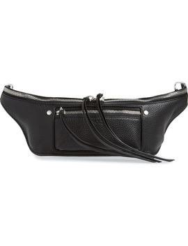 Elliot Fanny Pack by Rag & Bone