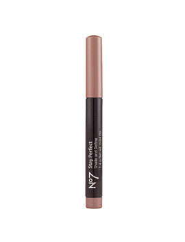 No7 Stay Perfect Shade & Define,Cool Mink0.04 Oz by Walgreens