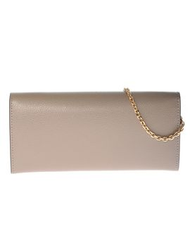 Fendi Envelope Continental Wallet by Fendi