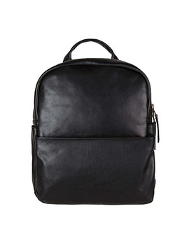 Sta W16 People Like Us Backpack by Status Anxiety