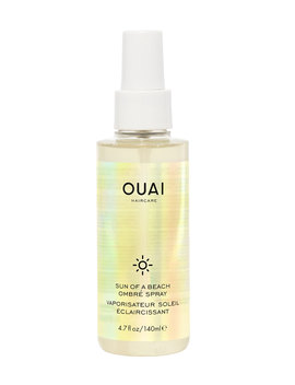Sun Of A Beach Ombre Spray, 4.7 Oz./ 140 M L by Ouai Haircare