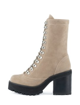 Sequoia 2 by Jeffrey Campbell