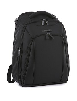 Business 300 Backpack by Antler