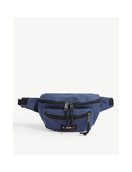 Authentic Doggy Bumbag by Eastpak