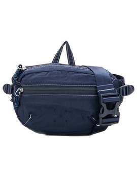 Adjustable Belt Bag by Pop Trading International