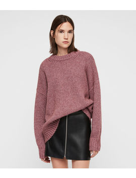 Gemini Jumper by Allsaints