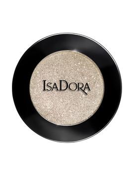 Isa Dora Perfect Eyes,Golden Glow0.08 Oz by Walgreens