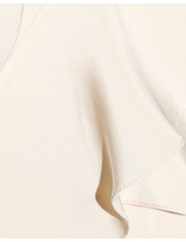 Juan Carlos Obando Long Dress   Dresses by Juan Carlos Obando