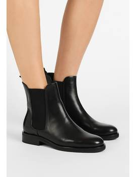 Chelsea Boot   Stiefelette by Closed