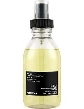 Oi Absolute Beautifying Potion by Davines