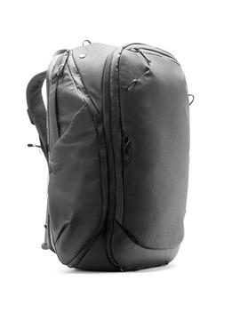 Travel Backpack   45 L by Peak Design