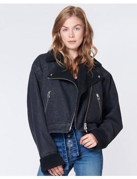 Rosina Jacket Rosina Jacket by Veronica Beard