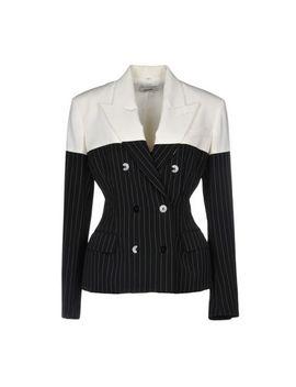 Jean Paul Gaultier Blazer   Coats & Jackets by Jean Paul Gaultier