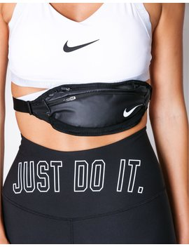 Small Cap Waistpack by Nike