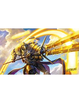 Ffg Keyforge: Raiding Knight Playmat by Ffg