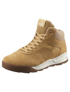 Desierto Sneaker High Tops by Puma