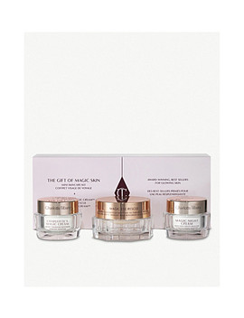 The Gift Of Magic Skin by Charlotte Tilbury