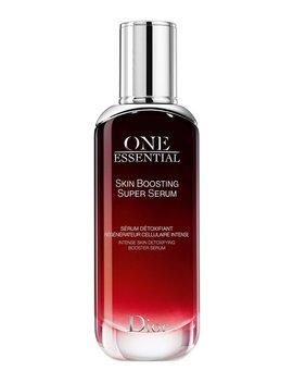 One Essential Boost Serum, 2.5 Oz. by Dior