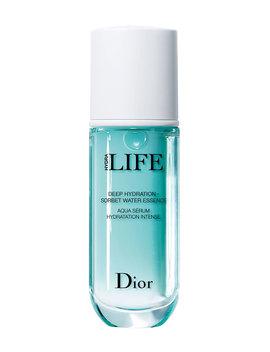 Hydra Life Deep Hydration Sorbet Water Essence by Dior