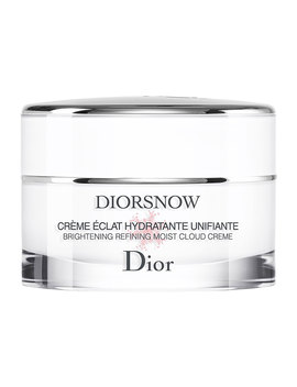 Snow Cloud Crème Jar, 1.7 Oz. by Dior
