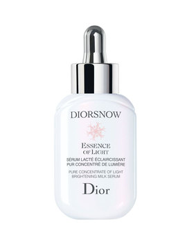 Diorshow Essence Of Light Serum, 1.0 Oz./ 30 M L by Dior