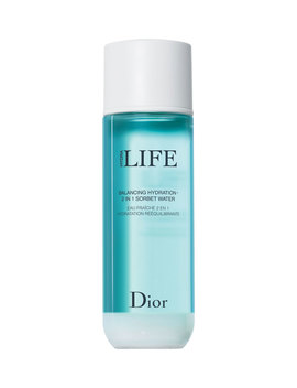 Life Sorbet Water, 6.0 Oz. by Dior