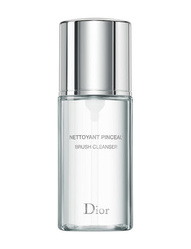 Brush Cleanser, 150 M L by Dior