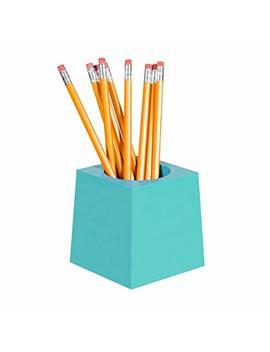 Solegear 927 Pencil Holder Mojito by Amazon