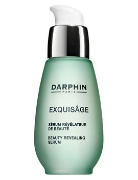 Exquisage Beauty Revealing Serum, 1.0 Oz./ 30 M L by Darphin