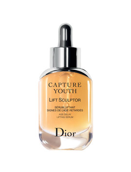 Capture Youth Lift Sculptor Age Delay Lifting Serum, 1.0 Oz./ 30 M L by Dior