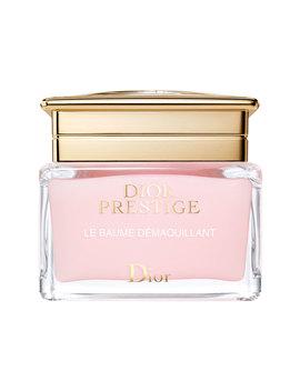 Prestige Le Baume Démaquillant by Dior