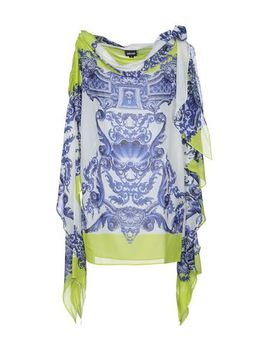 Just Cavalli Blouse   Shirts by Just Cavalli